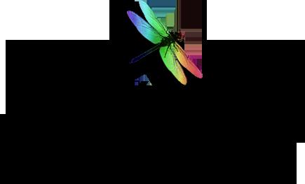 Dragonfly Naturist Village